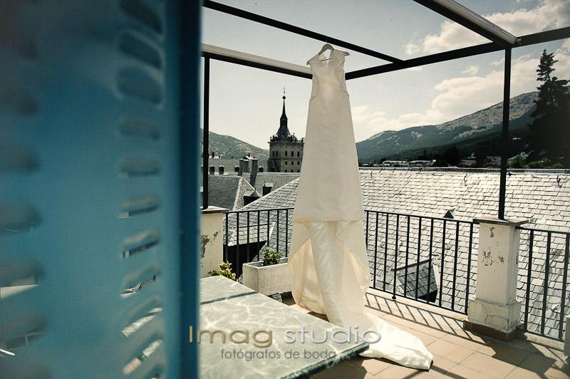 Fotografias de boda en el Escorial y Finca Cañada Real_001
