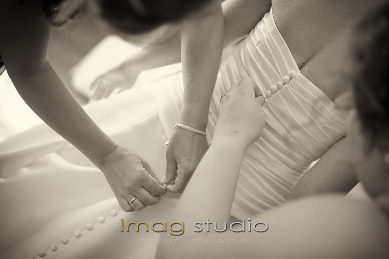 boda_en_el_Molino_del_Manto