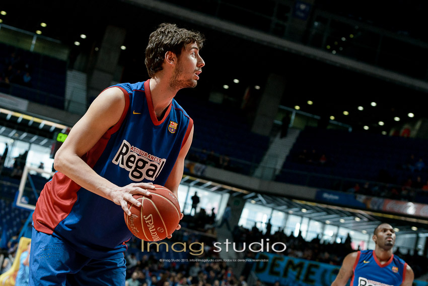 Fotografia de prensa deportiva por Imag Studio