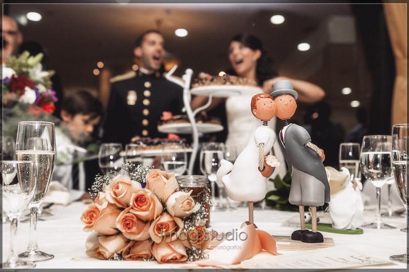 boda_en_hotel_La_Princesa