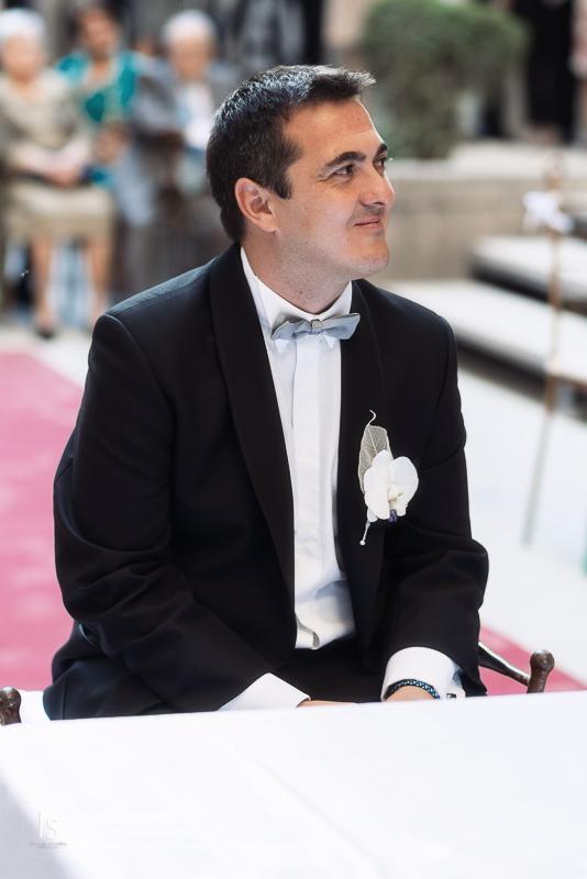 Manuel Izquierdo Arcas
