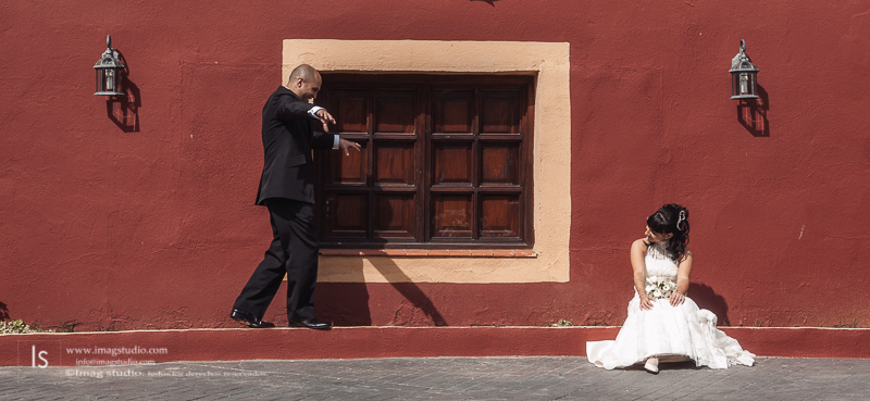 boda_la_hacienda_de_los_santos