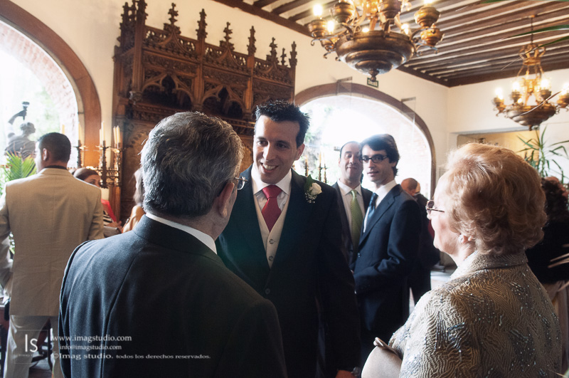boda_la_casa_Grande_Torrejon