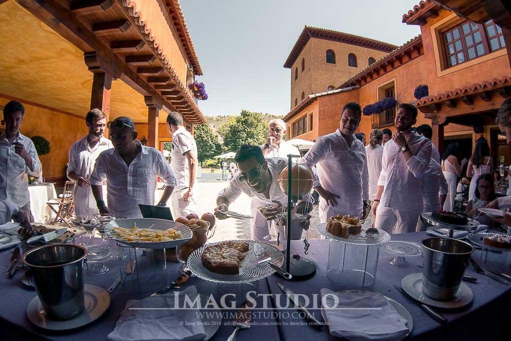 fotografias de boda en Antigua Fabrica de Harinas por Imag Studio
