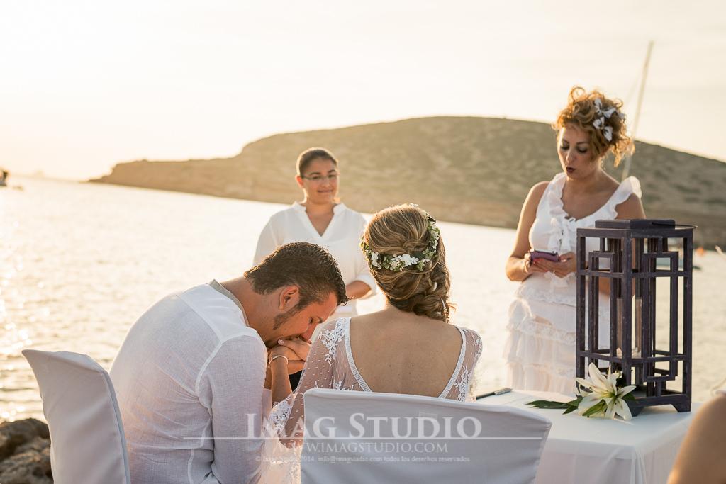 boda_en_Ibiza_Ses Roques