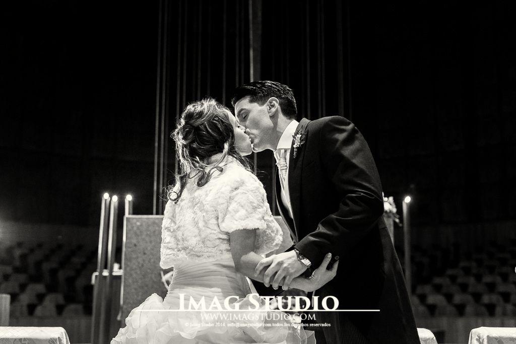 boda_en_ Hotel_Palace_Madrid_iglesia_Dominicos