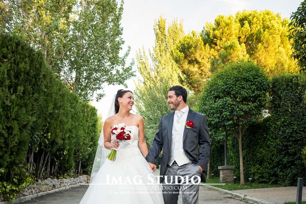 boda_en_ La_Quinta_de_Illescas