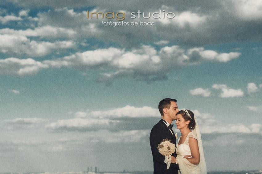 Finca-Najaraya-fotografia-de-boda