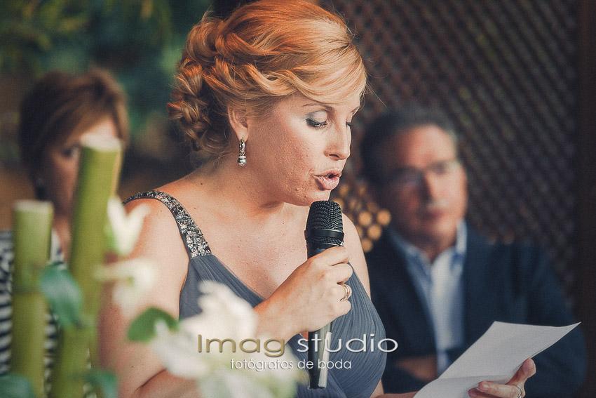 Hacienda-Jacaranda-reportaje-boda