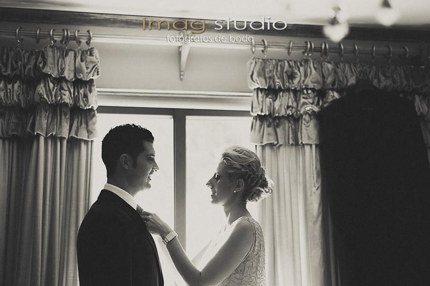 cigarral-de-las-mercedes-reportaje-de-boda