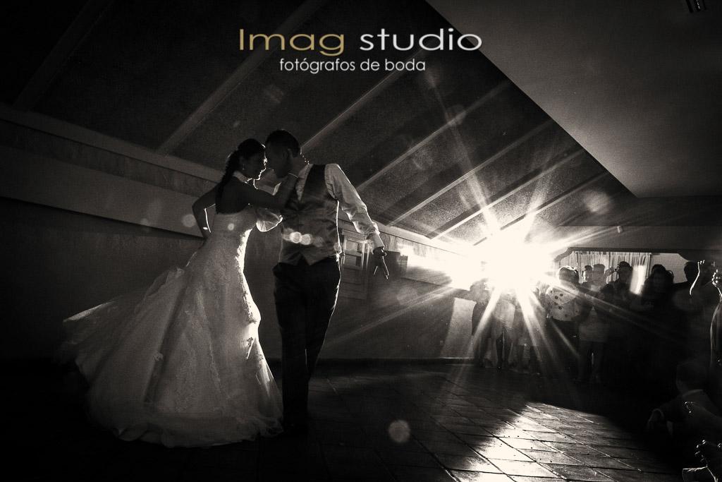 fotografia de boda en el cortijo de monico