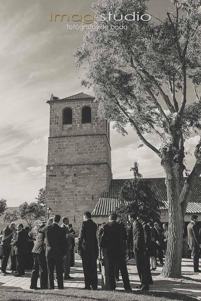 centro cultural la torre fotografias de boda