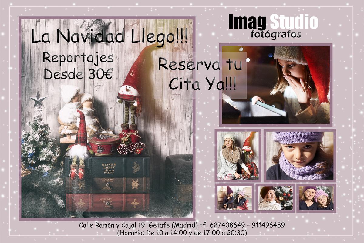 Navidad Imag Studio2