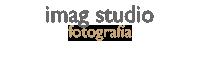 Imag Studio